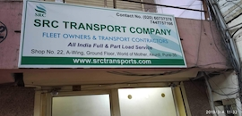Top 100 Transporters For All India in Pune - Best All India
