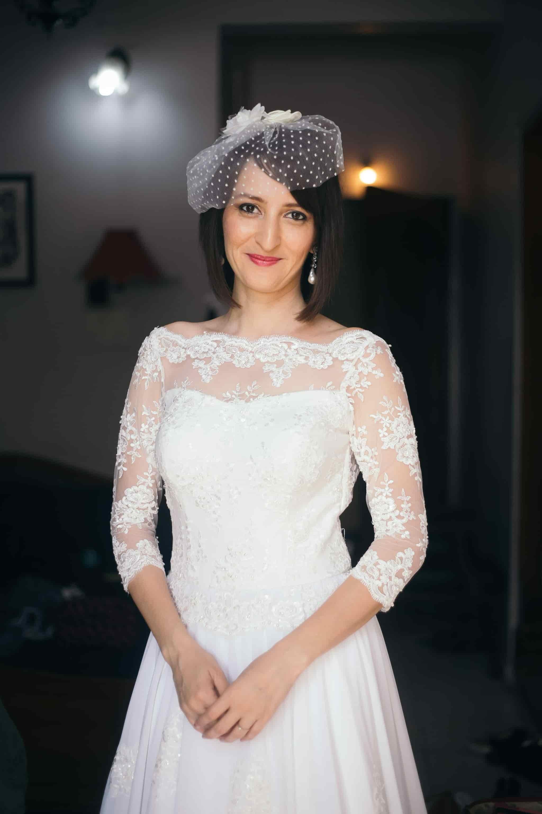 RENELLE SNELLEKSZ Wedding Gowns, Camp   Wedding Gown Retailers in ...