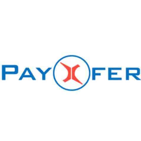 Payxfer Technologies Pvt Ltd Photos, Akurdi, Pune- Pictures