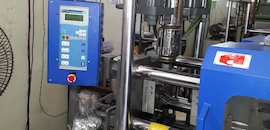 Top 100 Plastic Injection Moulding in Pune - Best Platic