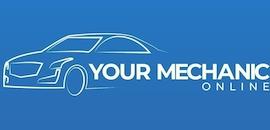 Top 100 24 Hours Car Repair & Services in Pune - Best 24