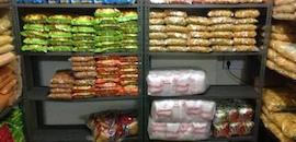 Top 50 Haldiram Food Product Distributors in Nanded Phata