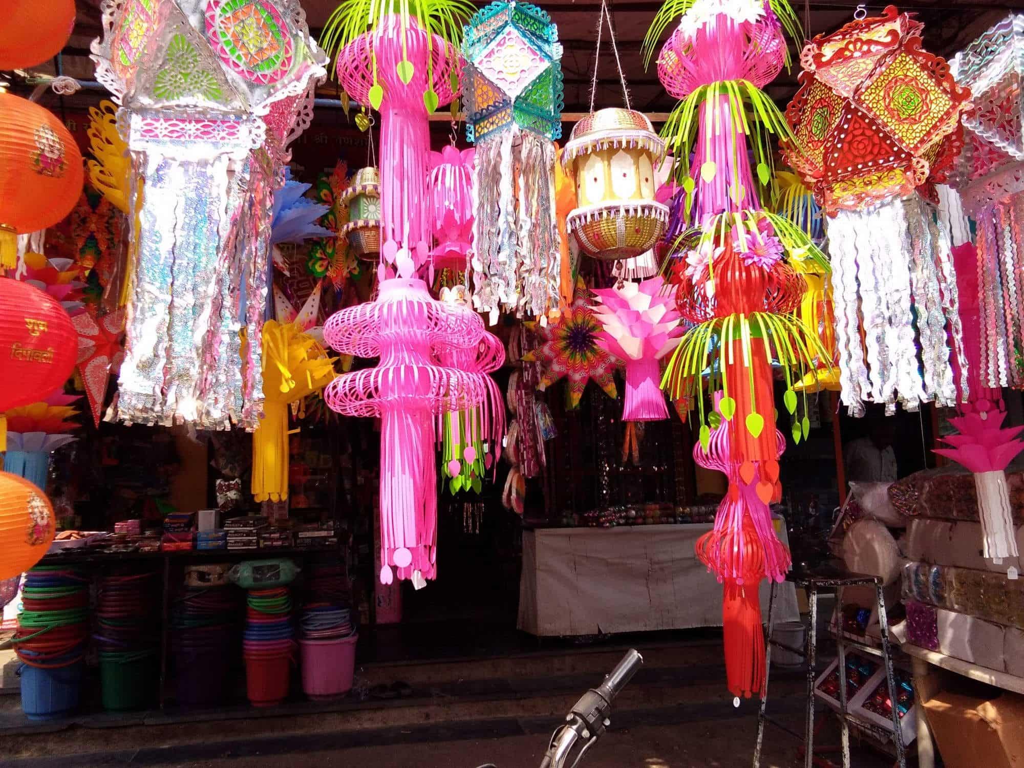 Akash Varieties Toy & Gift Shop, Dhankawadi - Aakash Varieties Toy ...