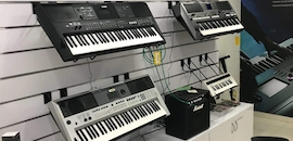 Top 30 Roland Musical Instrument Dealers in Pune - Best