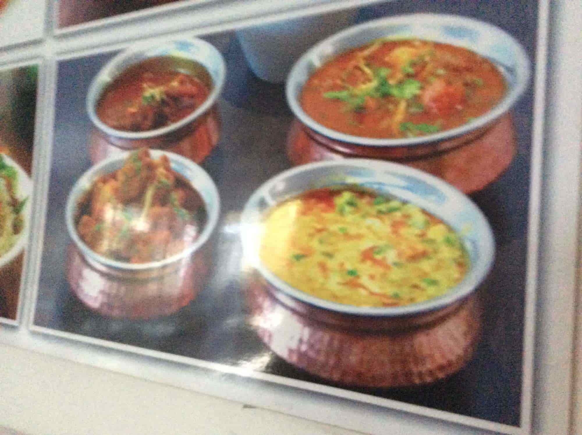 Ravi South Indian Cook, Tathawade-Chinchwad - Cooks On Hire