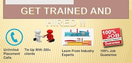 Top 20 Computer Training Institutes For Delcam in Vadgaon