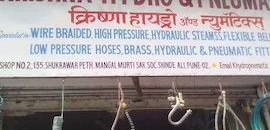 Top 50 Hydraulic Fitting Dealers in Pune - Justdial