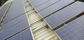 Top 100 Solar Panel Manufacturers in Pune - Justdial