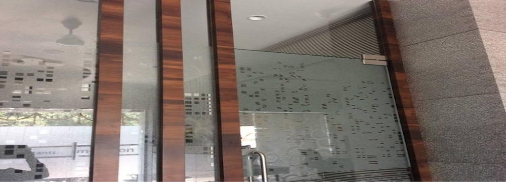 M Vision Interior Designer