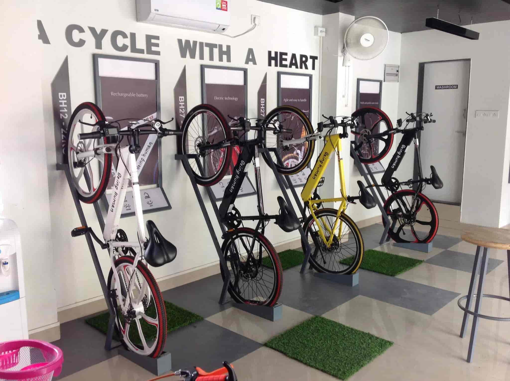Top 50 Electric Bicycle Dealers In Pune Best Electric Bike Shops