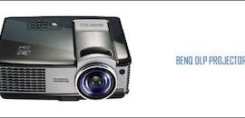Top 10 Projector Repair Services in Kothrud, Pune - Best