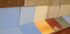 Top Ceramic Tile Dealers In Puttur Justdial - Ceramic tile dealers near me