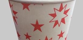 Top Paper Cups in Raebareli - Best Paper Cup Manufacturers
