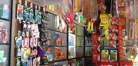 Top Soft Drink Distributors in Raichur HO - Best Cold Drink