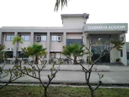 Top Bsc Fashion Designing Institutes In Anand Nagar Raipur Chhattisgarh Best Fashion Design Courses Justdial