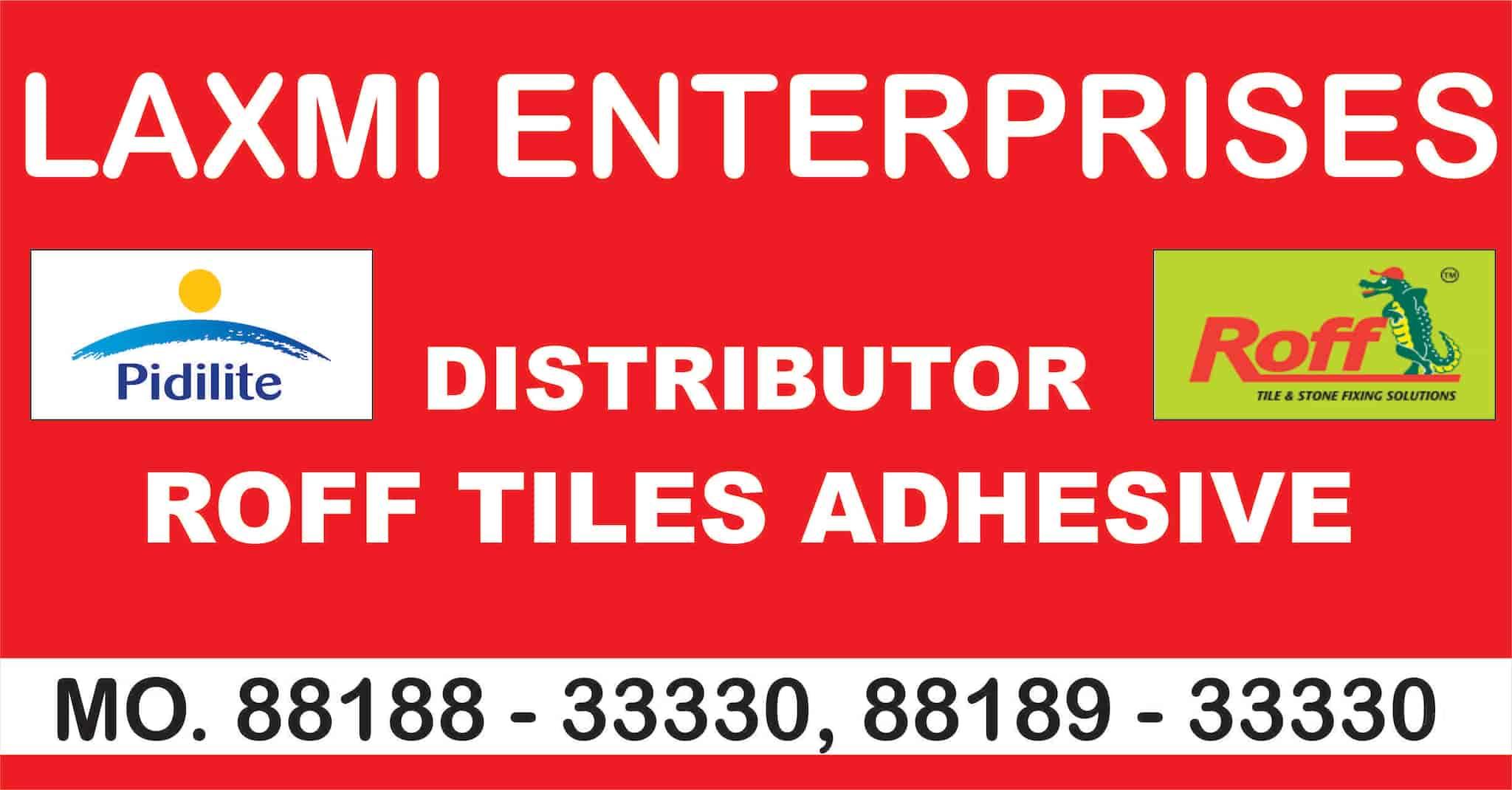 Top 30 Pidilite Adhesive Distributors In Delhi एडह स व ड स ट र ब य टर स प ड ल ट द ल ल Best Pidilite Adhesive Distributors Justdial
