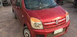 Top 8 Maruti Suzuki Alto Second Hand Car Dealers In Raipur