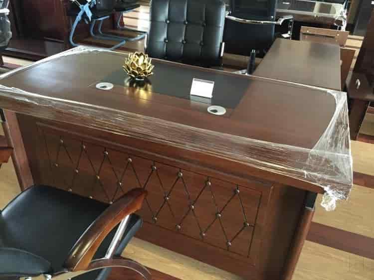 Hilife Furniture