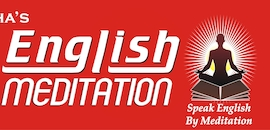 Top 100 Spoken English Classes in Raipur-Chhattisgarh - Best