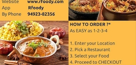 24 Hours Home Delivery Restaurants In Rajahmundry Ho