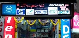 Top Lenovo-laptop Dealers near Jam Peta, Rajahmundry - Best