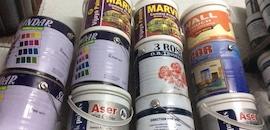 Top Spray Paint Dealers In Gandhipuram Rajahmundry Justdial