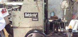 Printing Press in Rajkot - Printing Services - Justdial