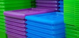 Top 100 Plastic Product Dealers in Hyderabad - Best Plastic