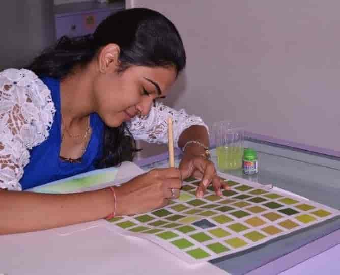 Top 30 Fashion Designing Institutes In Rajkot Best Fashion Designing Colleges Justdial