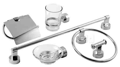 Bathroom Accessories Rajkot bathroom accessories manufacturers uk - page 3 - healthydetroiter