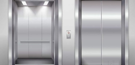 Top 30 Elevator Dealers in Rajkot - Best Lift Dealers - Justdial
