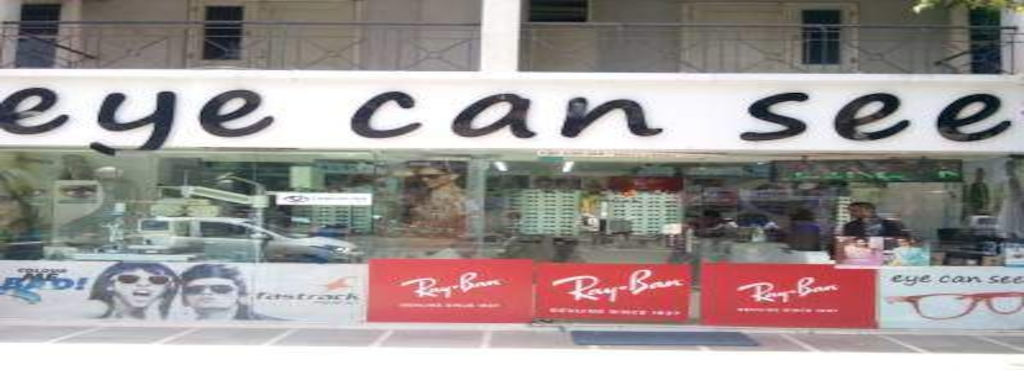 Eye Can See Kalawad Road Opticians In Rajkot Justdial - Free catering invoice template gucci outlet store online