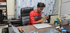 Top Toshiba Laptop Parts Dealers in Rajkot - Best Toshiba