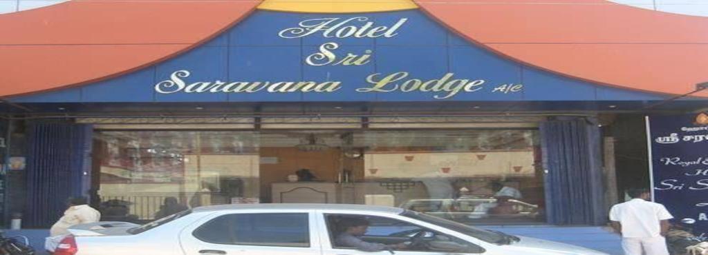 Rameshwaram Hotels Booking Near Temple Rouydadnews Info