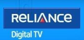 Dangal Tv Entertainment in Kokar, Ranchi - Justdial