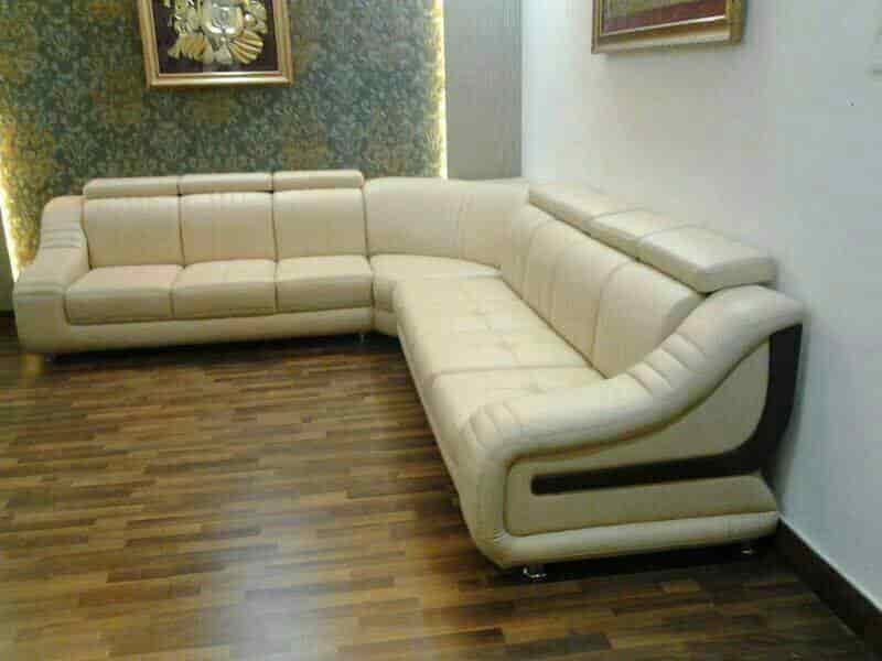 Supreme Techno INDIA, Kokar - Furniture Manufacturers in
