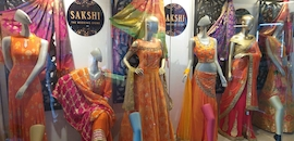 Top Bridal Wear Retailers in Ranchi - Best Garment Readymade