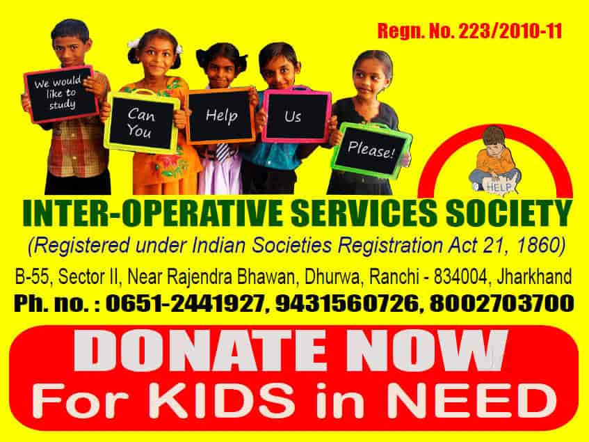 Top Childrens Homes in Purulia Road - Best Orphanages Near