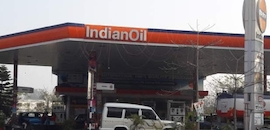 Top 20 Petrol Pumps in Ranchi - Best Gas Stations Ranchi