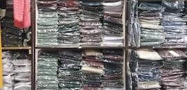 Top 20 School Uniform Manufacturers in Ranchi - Justdial