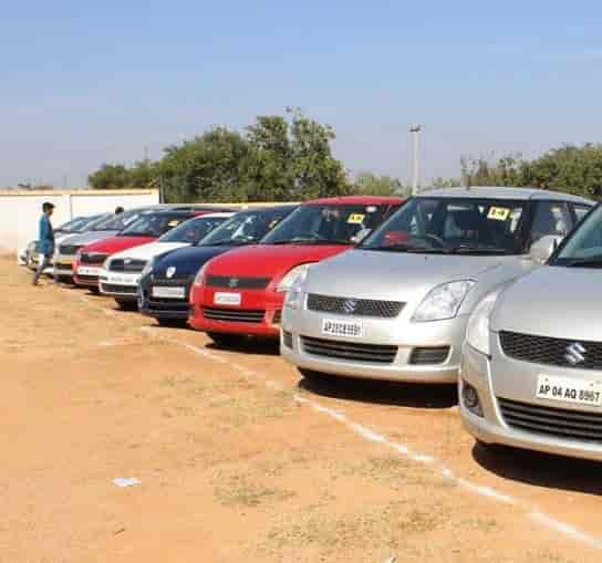 Shriram Automall Photos Hayat Nagar Rangareddy Pictures Images Gallery Justdial