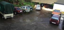 Top Speed Governor Dealers in Sangameshwar Ratnagiri