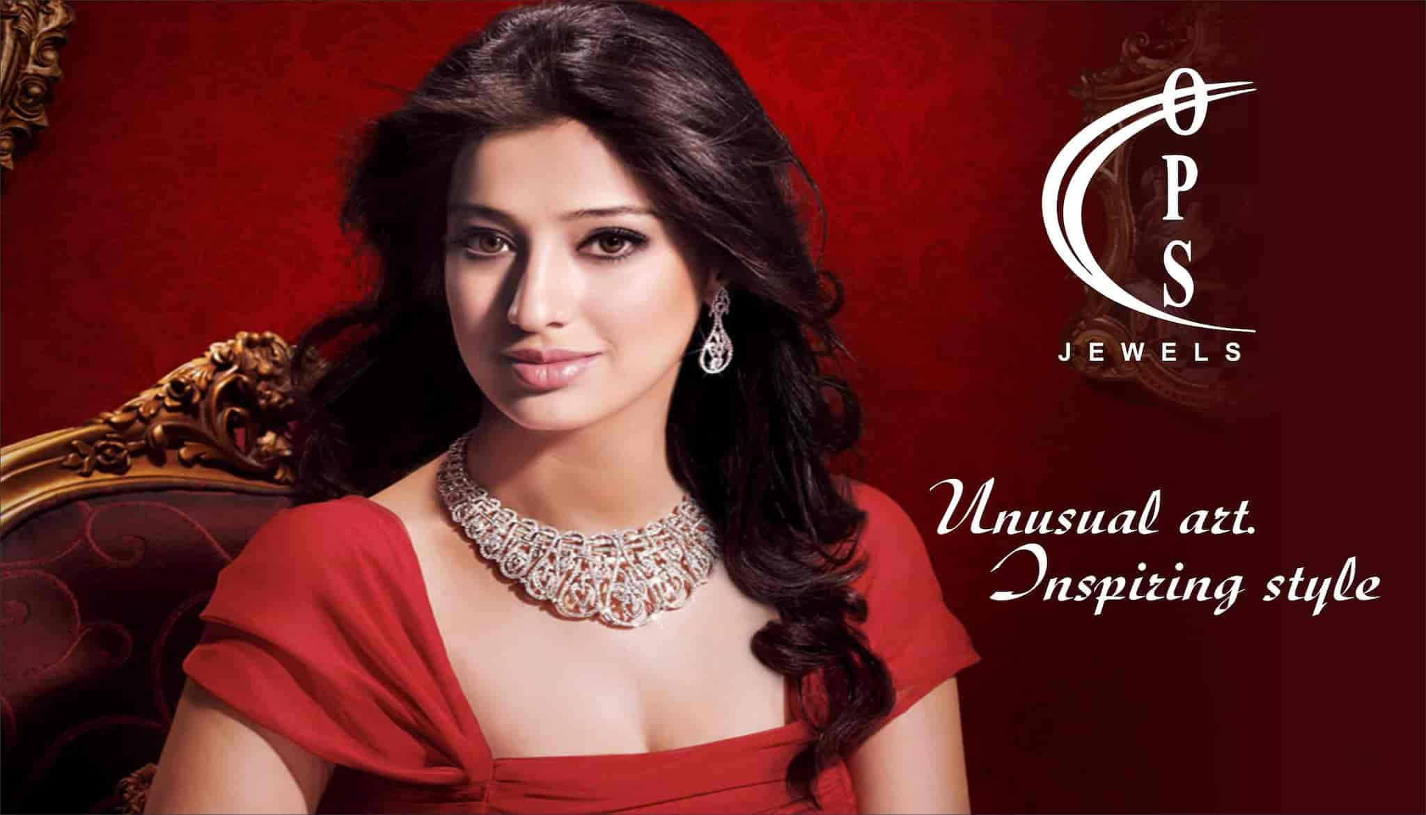 Top Gemstone Jewellery Manufacturers In Model Town Best Gemstone Jewelry Manufacturers Panipat Justdial