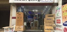 Top 100 Washing Machine Dealers in Rewari - Best Voltas