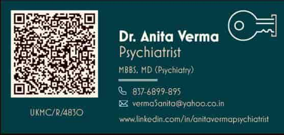 Top 50 Physiatrist Doctors In Rishikesh Best Physical Medicine And