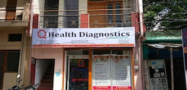 Top 10 Pathology Labs in Rishikesh - Best Diagnostic Centres