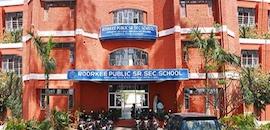 Mount Litera Zee School Roorkee In Roorkee Justdial