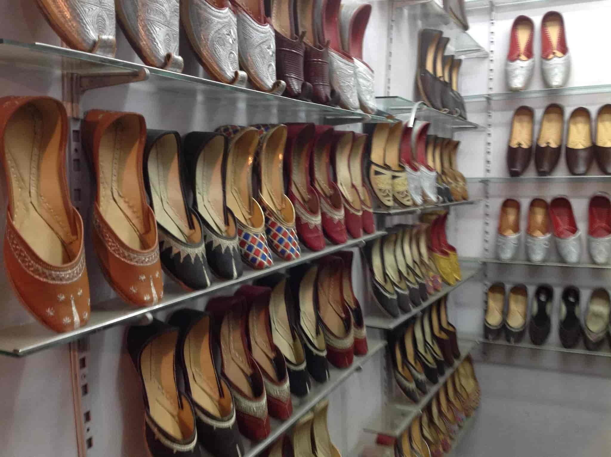 Various Sizes Nike Air Max 90 Flag Usa Nba Dallas Mavericks Mens Shoes Free Shipping On0Fc1NP