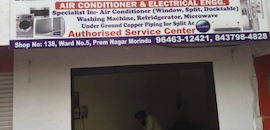 Top 20 Fridge Repair Services in Ropar - Best Refrigerator