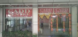Top Autocad Training Institutes in Rudrapur - Best Autocad